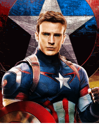 "<p><a href=""http://lightningminds.tumblr.com/post/118489835210/steve-rogers-captain-america-you-get-hurt"" class=""tumblr_blog"" target=""_blank"">lightningminds</a>:</p>  <blockquote><h2>Steve Rogers - Captain America</h2><p><br/></p><p>""You get hurt, hurt 'em back. You get killed… walk it off.""<br/></p><p><br/></p><p>Edit at the reqe\uest of <a class=""tumblelog"" href=""http://tmblr.co/mzGvMY_y7aZnOd0IrlHJebQ"" target=""_blank"">avengersmemes</a></p></blockquote>  <p>Here is the new profile picture for the blog 😍😍 love it ! Thanks !</p>: <p><a href=""http://lightningminds.tumblr.com/post/118489835210/steve-rogers-captain-america-you-get-hurt"" class=""tumblr_blog"" target=""_blank"">lightningminds</a>:</p>  <blockquote><h2>Steve Rogers - Captain America</h2><p><br/></p><p>""You get hurt, hurt 'em back. You get killed… walk it off.""<br/></p><p><br/></p><p>Edit at the reqe\uest of <a class=""tumblelog"" href=""http://tmblr.co/mzGvMY_y7aZnOd0IrlHJebQ"" target=""_blank"">avengersmemes</a></p></blockquote>  <p>Here is the new profile picture for the blog 😍😍 love it ! Thanks !</p>"