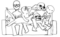 """<p><a href=""""http://little-geecko.tumblr.com/post/135170512785/i-made-my-own-draw-you-squad-meme-please-if"""" class=""""tumblr_blog"""" target=""""_blank"""">little-geecko</a>:</p><blockquote><p>i made my own""""draw you squad"""" meme. Please, if you use it, tell me to take a look z3</p></blockquote>: <p><a href=""""http://little-geecko.tumblr.com/post/135170512785/i-made-my-own-draw-you-squad-meme-please-if"""" class=""""tumblr_blog"""" target=""""_blank"""">little-geecko</a>:</p><blockquote><p>i made my own""""draw you squad"""" meme. Please, if you use it, tell me to take a look z3</p></blockquote>"""
