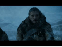 "<p><a href=""http://lol-coaster.tumblr.com/post/162140601947/game-of-thrones-season-7-2nd-trailer"" class=""tumblr_blog"">lol-coaster</a>:</p><blockquote><p>  Game of Thrones Season 7 - 2nd trailer<br/><br/></p></blockquote>: <p><a href=""http://lol-coaster.tumblr.com/post/162140601947/game-of-thrones-season-7-2nd-trailer"" class=""tumblr_blog"">lol-coaster</a>:</p><blockquote><p>  Game of Thrones Season 7 - 2nd trailer<br/><br/></p></blockquote>"