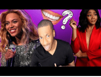 """<p><a href=""""http://lol-coaster.tumblr.com/post/172354026547/beyonce-got-bitten-on-the-face-and-tiffany-haddish"""" class=""""tumblr_blog"""">lol-coaster</a>:</p><blockquote><p>  Beyonce got BITTEN on the face and Tiffany Haddish spilled even more tea, I had so much fun making this, please check it out and reblog and subscribe if you laughed! <br/></p></blockquote>: <p><a href=""""http://lol-coaster.tumblr.com/post/172354026547/beyonce-got-bitten-on-the-face-and-tiffany-haddish"""" class=""""tumblr_blog"""">lol-coaster</a>:</p><blockquote><p>  Beyonce got BITTEN on the face and Tiffany Haddish spilled even more tea, I had so much fun making this, please check it out and reblog and subscribe if you laughed! <br/></p></blockquote>"""