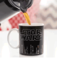 "<p><a href=""http://lolzandtrollz.tumblr.com/post/156772150175/star-wars-lightsaber-mug-the-force-awakens-with"" class=""tumblr_blog"">lolzandtrollz</a>:</p><blockquote><p><b><a href=""http://novelty-gift-ideas.com/click-to-open-expanded-view-star-wars-lightsaber-mug-the-force-awakens-with-heat-12-oz/"">  Star Wars Lightsaber Mug, The Force Awakens With Heat  </a></b><br/></p></blockquote>: <p><a href=""http://lolzandtrollz.tumblr.com/post/156772150175/star-wars-lightsaber-mug-the-force-awakens-with"" class=""tumblr_blog"">lolzandtrollz</a>:</p><blockquote><p><b><a href=""http://novelty-gift-ideas.com/click-to-open-expanded-view-star-wars-lightsaber-mug-the-force-awakens-with-heat-12-oz/"">  Star Wars Lightsaber Mug, The Force Awakens With Heat  </a></b><br/></p></blockquote>"