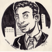 "Gif, Jimmy Fallon, and Love: <p><a href=""http://marcstreeter.tumblr.com/post/111309662483/ink-sketch-55-jimmy-fallon-jimmyfallon"" class=""tumblr_blog"" target=""_blank"">marcstreeter</a>:</p><blockquote><p>Ink Sketch 55 - Jimmy Fallon.<br/>#jimmyfallon #fallon #nbc #thetonightshow #tonightshow #draw #drawing #ink #sketch #art #illustration</p></blockquote><p>This is such a cool sketch! </p><figure><img src=""https://78.media.tumblr.com/9a34360767e43ca37cd63f13b79ff498/tumblr_inline_njzof5XAZN1qgt12i.gif""/></figure><p>Keep up the awesome work! </p><figure><img src=""https://78.media.tumblr.com/69b4fa05381bf04d909632f39ee86ecc/tumblr_inline_njzohkwIWA1qgt12i.gif""/></figure><p>We love seeing everyone&rsquo;s awesome art! </p><figure><img src=""https://78.media.tumblr.com/8155c6d4806e07efb4df70f42b759c24/tumblr_inline_njzok2QRBA1qgt12i.gif""/></figure><p>Have awesome Tonight Show art of your own? Tag it with <b>#FalPalFanArt</b>! We wanna see your creations! </p><figure><img src=""https://78.media.tumblr.com/cbe8ab0d2db0f00eb0211e8b5fbcc4b6/tumblr_inline_njzoqxKfr41qgt12i.gif""/></figure>"