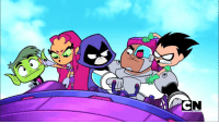 "Tumblr, Teen Titans, and Blog: <p><a href=""http://markhamillz.tumblr.com/post/176182097506/spacedewey-hollylu-ships-it"" class=""tumblr_blog"">markhamillz</a>:</p>  <blockquote><p><a href=""http://spacedewey.tumblr.com/post/176132676971/hollylu-ships-it-hollylu-ships-it"" class=""tumblr_blog"">spacedewey</a>:</p><blockquote> <p><a href=""https://hollylu-ships-it.tumblr.com/post/174461041658/hollylu-ships-it-chromaticallychallenged"" class=""tumblr_blog"">hollylu-ships-it</a>:</p> <blockquote> <p><a href=""https://hollylu-ships-it.tumblr.com/post/174349942048/chromaticallychallenged-someone-should-redraw"" class=""tumblr_blog"">hollylu-ships-it</a>:</p> <blockquote> <p><a href=""http://chromaticallychallenged.tumblr.com/post/174338293611/someone-should-redraw-this-in-the-classic-tt"" class=""tumblr_blog"">chromaticallychallenged</a>:</p>  <blockquote><p>Someone should redraw this in the classic TT style!</p></blockquote>  <p>I think someone whispered my name… without actually whispering my name.</p> </blockquote> <figure class=""tmblr-full"" data-orig-height=""921"" data-orig-width=""1400""><img src=""https://78.media.tumblr.com/6b6d6e5b4fa5159d7c4d2b678b123784/tumblr_inline_p9mw5feeQw1rizjz2_540.png"" data-orig-height=""921"" data-orig-width=""1400""/></figure><p>Again, I don't really think I was asked specifically, but hey, here ya go! ;D</p> <p>My style = Original Style</p> </blockquote> <p>The classic Teen Titans style, eh? I'm no George Perez, but…</p> <figure class=""tmblr-full"" data-orig-height=""842"" data-orig-width=""1280""><img src=""https://78.media.tumblr.com/07b73bf8eff53d119c06cee6f24c20bb/tumblr_inline_pc8f62tZMs1qdnsqm_540.png"" data-orig-height=""842"" data-orig-width=""1280""/></figure></blockquote>  <p><a class=""tumblelog"" href=""https://tmblr.co/m-DkwkCB1LJqKf1axt6Vdjg"">@nightcrawler-fan</a> </p></blockquote>"