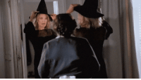 "<p><a href=""http://memehumor.tumblr.com/post/157583982062/witches-worldwide-are-planning-to-cast-a-spell-on"" class=""tumblr_blog"">memehumor</a>:</p>  <blockquote><p>Witches worldwide are planning to cast a spell on Donald Trump on February 24th. Here's how to join them.</p></blockquote>: <p><a href=""http://memehumor.tumblr.com/post/157583982062/witches-worldwide-are-planning-to-cast-a-spell-on"" class=""tumblr_blog"">memehumor</a>:</p>  <blockquote><p>Witches worldwide are planning to cast a spell on Donald Trump on February 24th. Here's how to join them.</p></blockquote>"