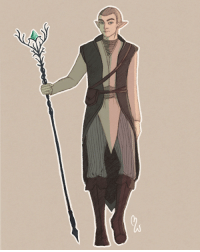 """<p><a href=""""http://meowartworks.tumblr.com/post/166326360874/seth-elvenman-aka-kind-of-solas-but-not-really"""" class=""""tumblr_blog"""">meowartworks</a>:</p><blockquote><p>Seth Elvenman (aka kind of Solas but not really)<br/><a class=""""tumblelog"""" href=""""https://tmblr.co/mBzwehFPuDrE1Hl_h5zPkgQ"""">@setheverman</a></p></blockquote> <p>we need to make magic staffs the new trendy fashion accessory so i can look this cool all day (i love this thank you)</p>: <p><a href=""""http://meowartworks.tumblr.com/post/166326360874/seth-elvenman-aka-kind-of-solas-but-not-really"""" class=""""tumblr_blog"""">meowartworks</a>:</p><blockquote><p>Seth Elvenman (aka kind of Solas but not really)<br/><a class=""""tumblelog"""" href=""""https://tmblr.co/mBzwehFPuDrE1Hl_h5zPkgQ"""">@setheverman</a></p></blockquote> <p>we need to make magic staffs the new trendy fashion accessory so i can look this cool all day (i love this thank you)</p>"""