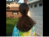 """Funny, Tumblr, and Vine: <p><a href=""""http://naughtbutstars.tumblr.com/post/153599038401/hopping-on-the-vine-compilation-bandwagon-part"""" class=""""tumblr_blog"""">naughtbutstars</a>:</p><blockquote><p>  Hopping on the Vine compilation bandwagon, part 1/?  <br/></p></blockquote>  <p>This &ldquo;Vine compilations&rdquo; trend implies that Vine is going to be deleted from earth instead of just no longer actively uploading. But they&rsquo;re funny nonetheless.</p>"""