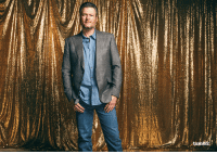 "Alive, Tumblr, and Blog: <p><a href=""http://nbcthevoice.tumblr.com/post/171243851688/blake-sexiest-man-alive-shelton-sign-gemini"" class=""tumblr_blog"">nbcthevoice</a>:</p><blockquote> <h2> <b>Blake ""Sexiest Man Alive"" Shelton<br/>Sign:</b> Gemini<br/><b>Wins: </b>5<br/><b>Signature Move: </b>Being the Sexiest Man Alive</h2> <p><b>Reblog if you'd want Blake Shelton to be your Voice Coach and add why in the replies!</b><br/></p> <p>📸: <a href=""https://www.josephllanes.com/"">Joseph Llanes</a><br/></p> </blockquote>  <p>I honestly thought this was a shitpost.</p>"