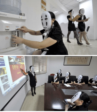 """<p><a href=""""http://nerdgul.tumblr.com/post/124461039048/fifidunks-chinese-workers-go-faceless-for-a"""" class=""""tumblr_blog"""" target=""""_blank"""">nerdgul</a>:</p>  <blockquote><p><a href=""""http://fifidunks.tumblr.com/post/124436951629/chinese-workers-go-faceless-for-a-day-to-avoid"""" class=""""tumblr_blog"""" target=""""_blank"""">fifidunks</a>:</p>  <blockquote><p><a href=""""http://www.news.com.au/finance/work/chinese-workers-go-faceless-for-a-day-to-avoid-stress-of-faking-facial-expressions/story-fnkgbb6w-1227444954017"""" target=""""_blank"""">Chinese workers go 'faceless' for a day to avoid stress of faking facial expressions</a><br/></p></blockquote>  <p>we need to incorporate this into everyday life</p></blockquote>: <p><a href=""""http://nerdgul.tumblr.com/post/124461039048/fifidunks-chinese-workers-go-faceless-for-a"""" class=""""tumblr_blog"""" target=""""_blank"""">nerdgul</a>:</p>  <blockquote><p><a href=""""http://fifidunks.tumblr.com/post/124436951629/chinese-workers-go-faceless-for-a-day-to-avoid"""" class=""""tumblr_blog"""" target=""""_blank"""">fifidunks</a>:</p>  <blockquote><p><a href=""""http://www.news.com.au/finance/work/chinese-workers-go-faceless-for-a-day-to-avoid-stress-of-faking-facial-expressions/story-fnkgbb6w-1227444954017"""" target=""""_blank"""">Chinese workers go 'faceless' for a day to avoid stress of faking facial expressions</a><br/></p></blockquote>  <p>we need to incorporate this into everyday life</p></blockquote>"""