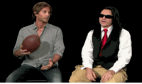 "Football, Tumblr, and Blog: <p><a href=""http://orrelse21.tumblr.com/post/139272477456/an-actual-clip-from-an-actual-interview-with-tommy"" class=""tumblr_blog"">orrelse21</a>:</p> <blockquote><p>An actual clip from an actual interview with Tommy Wiseau where Greg tried to playfully pass the football to Tommy like old times and tommy was too oblivious to even flinch or reflex.</p></blockquote>  <p>Where did you come from where did you go where did you come from Tommy Wiseau?</p>"