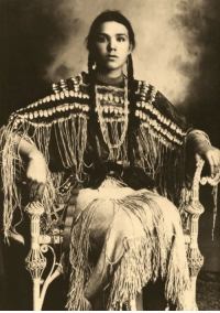 "Tumblr, Blog, and Http: <p><a href=""http://peashooter85.tumblr.com/post/144507342926/cheyenne-woman-from-oklahoma-late-19th-century"" class=""tumblr_blog"">peashooter85</a>:</p>  <blockquote><p>Cheyenne woman from Oklahoma, late 19th century.<br/></p></blockquote>"