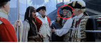 """<p><a href=""""http://ragecomicsbase.com/post/161280383647/when-the-high-sparrow-realized-what-he-wanted-to"""" class=""""tumblr_blog"""">rage-comics-base</a>:</p>  <blockquote><p>When the High Sparrow realized what he wanted to be called</p></blockquote>: <p><a href=""""http://ragecomicsbase.com/post/161280383647/when-the-high-sparrow-realized-what-he-wanted-to"""" class=""""tumblr_blog"""">rage-comics-base</a>:</p>  <blockquote><p>When the High Sparrow realized what he wanted to be called</p></blockquote>"""