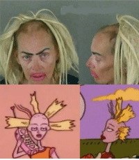"""Tumblr, Blog, and Http: <p><a href=""""http://ragecomicsbase.com/post/163251651637/i-thought-this-mugshot-looked-familiar"""" class=""""tumblr_blog"""">rage-comics-base</a>:</p>  <blockquote><p>I thought this mugshot looked familiar…</p></blockquote>"""