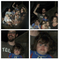 """<p><a href=""""http://rofl-pictures.tumblr.com/post/153945929311/when-you-enjoy-your-daughters-first-disney-ride"""" class=""""tumblr_blog"""">rofl-pictures</a>:</p>  <blockquote><p>When you enjoy your daughter's first Disney ride more than she does.</p></blockquote>: <p><a href=""""http://rofl-pictures.tumblr.com/post/153945929311/when-you-enjoy-your-daughters-first-disney-ride"""" class=""""tumblr_blog"""">rofl-pictures</a>:</p>  <blockquote><p>When you enjoy your daughter's first Disney ride more than she does.</p></blockquote>"""