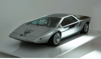 """<p><a href=""""http://scifiseries.tumblr.com/post/155804030314/the-maserati-boomerang-1971"""" class=""""tumblr_blog"""">scifiseries</a>:</p>  <blockquote><p>The Maserati Boomerang (1971)</p></blockquote>: <p><a href=""""http://scifiseries.tumblr.com/post/155804030314/the-maserati-boomerang-1971"""" class=""""tumblr_blog"""">scifiseries</a>:</p>  <blockquote><p>The Maserati Boomerang (1971)</p></blockquote>"""