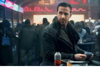 """<p><a href=""""http://scifiseries.tumblr.com/post/157670466964/new-photo-from-blade-runner-2049"""" class=""""tumblr_blog"""">scifiseries</a>:</p>  <blockquote><p>New photo from Blade runner 2049</p></blockquote>: <p><a href=""""http://scifiseries.tumblr.com/post/157670466964/new-photo-from-blade-runner-2049"""" class=""""tumblr_blog"""">scifiseries</a>:</p>  <blockquote><p>New photo from Blade runner 2049</p></blockquote>"""