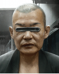 """<p><a href=""""http://scifiseries.tumblr.com/post/157810629619/yakuza-design-from-new-gits"""" class=""""tumblr_blog"""">scifiseries</a>:</p>  <blockquote><p>Yakuza design from new GiTS</p></blockquote>: <p><a href=""""http://scifiseries.tumblr.com/post/157810629619/yakuza-design-from-new-gits"""" class=""""tumblr_blog"""">scifiseries</a>:</p>  <blockquote><p>Yakuza design from new GiTS</p></blockquote>"""