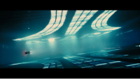 "<p><a href=""http://scifiseries.tumblr.com/post/160502221614/blade-runner-2049-trailer-wallpapers-1920x1080"" class=""tumblr_blog"">scifiseries</a>:</p>  <blockquote><p>Blade Runner 2049 Trailer Wallpapers (1920x1080)</p></blockquote>: <p><a href=""http://scifiseries.tumblr.com/post/160502221614/blade-runner-2049-trailer-wallpapers-1920x1080"" class=""tumblr_blog"">scifiseries</a>:</p>  <blockquote><p>Blade Runner 2049 Trailer Wallpapers (1920x1080)</p></blockquote>"
