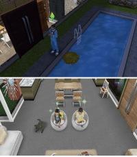 "<p><a href=""http://simsgonewrong.tumblr.com/post/168192050423/so-my-sim-threw-up-in-the-pool-but-you-cant-clean"" class=""tumblr_blog"" target=""_blank"">simsgonewrong</a>:</p><blockquote><p>So my Sim threw up in the pool but you can't clean anything in water so I now have eternal vomit in my beautiful pool and also look how adorable my twins are. Not a glitch they are just too cute</p></blockquote>: <p><a href=""http://simsgonewrong.tumblr.com/post/168192050423/so-my-sim-threw-up-in-the-pool-but-you-cant-clean"" class=""tumblr_blog"" target=""_blank"">simsgonewrong</a>:</p><blockquote><p>So my Sim threw up in the pool but you can't clean anything in water so I now have eternal vomit in my beautiful pool and also look how adorable my twins are. Not a glitch they are just too cute</p></blockquote>"