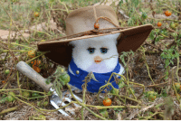 "Tumblr, Furby, and Blog: <p><a href=""http://slumbermancer.tumblr.com/post/160156957113/justfurbythings-furby-farmer-farmby"" class=""tumblr_blog"">slumbermancer</a>:</p><blockquote> <p><a href=""http://justfurbythings.tumblr.com/post/48420866002/furby-farmer"" class=""tumblr_blog"">justfurbythings</a>:</p> <blockquote><p>Furby Farmer</p></blockquote>  <p>Farmby…</p> </blockquote>"