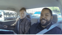 """Tumblr, Weed, and Blog: <p><a href=""""http://teamcoco.tumblr.com/post/136953514138/icymi-conan-icecube-kevinhart-teach-a"""" class=""""tumblr_blog"""">teamcoco</a>:</p>  <blockquote><p>ICYMI: #Conan, #IceCube, &amp; #KevinHart teach a student driver the fundamentals of the road. With a ton of weed. Link in bio. #ridealong2 #teamcoco</p></blockquote>"""