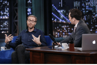 """<p><a href=""""http://www.latenightwithjimmyfallon.com/blogs/2013/09/stephen-merchant-has-trouble-with-the-ladies/"""" target=""""_blank""""><strong>Stephen Merchant Has Trouble With The Ladies</strong></a></p> <p>Think getting famous would make dating easier? Stephen Merchant has a story that will absolutely destroy that notion for you.</p>: <p><a href=""""http://www.latenightwithjimmyfallon.com/blogs/2013/09/stephen-merchant-has-trouble-with-the-ladies/"""" target=""""_blank""""><strong>Stephen Merchant Has Trouble With The Ladies</strong></a></p> <p>Think getting famous would make dating easier? Stephen Merchant has a story that will absolutely destroy that notion for you.</p>"""