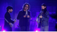"Target, Http, and Blank: <p><a href=""http://www.latenightwithjimmyfallon.com/blogs/2013/10/the-avett-brothers-and-chris-cornell-footsteps/"" target=""_blank"">The Avett Brothers and Chris Cornell perform &ldquo;Footsteps&rdquo; on Late Night for the kickoff of Pearl Jam Week.</a></p>"
