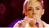 """Miley Cyrus, Target, and Http: <p><a href=""""http://www.latenightwithjimmyfallon.com/video/miley-cyrus-wrecking-ball/n41716"""" target=""""_blank""""><strong>Miley performs Wrecking Ball on Late Night</strong></a></p>"""