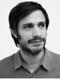 """<p><a href=""""http://www.nbc.com/the-tonight-show/filters/guests/14631"""" target=""""_blank""""><strong>Gael Garcia Bernal</strong></a> is stopping by Studio 6B tonight!</p>: <p><a href=""""http://www.nbc.com/the-tonight-show/filters/guests/14631"""" target=""""_blank""""><strong>Gael Garcia Bernal</strong></a> is stopping by Studio 6B tonight!</p>"""