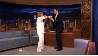 """Target, Http, and Strong: <p><a href=""""http://www.nbc.com/the-tonight-show/filters/guests/6761"""" target=""""_blank""""><strong>Barbara Walters</strong></a> is stopping by the show tonight!</p>"""