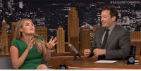 """<p><a href=""""http://www.nbc.com/the-tonight-show/video/kate-upton-wants-to-make-out-with-american-pharoah/2928738"""" target=""""_blank"""">Kate Upton reeeally wants to kiss American Pharoah</a>.<br/></p>: <p><a href=""""http://www.nbc.com/the-tonight-show/video/kate-upton-wants-to-make-out-with-american-pharoah/2928738"""" target=""""_blank"""">Kate Upton reeeally wants to kiss American Pharoah</a>.<br/></p>"""
