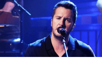 "<p><a href=""http://www.nbc.com/the-tonight-show/video/luke-bryan-strip-it-down/2890034"" target=""_blank"">Tuesday morning chill-out: Luke Bryan performs his song &ldquo;Strip It Down&rdquo;</a>!<br/></p>: <p><a href=""http://www.nbc.com/the-tonight-show/video/luke-bryan-strip-it-down/2890034"" target=""_blank"">Tuesday morning chill-out: Luke Bryan performs his song &ldquo;Strip It Down&rdquo;</a>!<br/></p>"