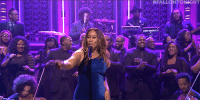 """<p><a href=""""http://www.nbc.com/the-tonight-show/video/yolanda-adams-victory/2890422"""" target=""""_blank"""">If you haven&rsquo;t seen Yolanda Adams perform yet, you&rsquo;re about to become a fan.</a><br/></p>: <p><a href=""""http://www.nbc.com/the-tonight-show/video/yolanda-adams-victory/2890422"""" target=""""_blank"""">If you haven&rsquo;t seen Yolanda Adams perform yet, you&rsquo;re about to become a fan.</a><br/></p>"""