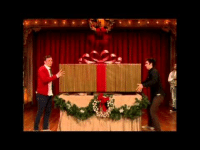 """<p><a href=""""http://www.youtube.com/watch?v=0ErvYg8Rm_o"""" target=""""_blank""""><strong>Behind the Scenes: Crazy &ldquo;Late Night Stocking Stuffers&rdquo; Rehearsal</strong></a></p> <p>The Late Night stage crew decided to pull a holiday prank on Jimmy during a rehearsal.</p>: <p><a href=""""http://www.youtube.com/watch?v=0ErvYg8Rm_o"""" target=""""_blank""""><strong>Behind the Scenes: Crazy &ldquo;Late Night Stocking Stuffers&rdquo; Rehearsal</strong></a></p> <p>The Late Night stage crew decided to pull a holiday prank on Jimmy during a rehearsal.</p>"""