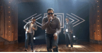 """<p><a href=""""http://www.youtube.com/watch?v=XzGeUsvg3BM"""" target=""""_blank"""">YOLO- The Lonely Island feat. Jimmy Fallon and The Roots</a></p> <p>[<a class=""""tumblr_blog"""" href=""""http://mcfly-ttrav.tumblr.com/post/56521310652/the-lonely-island-jimmy-tight-jeans-yolo"""" target=""""_blank"""">mcfly-ttrav</a>]</p>: <p><a href=""""http://www.youtube.com/watch?v=XzGeUsvg3BM"""" target=""""_blank"""">YOLO- The Lonely Island feat. Jimmy Fallon and The Roots</a></p> <p>[<a class=""""tumblr_blog"""" href=""""http://mcfly-ttrav.tumblr.com/post/56521310652/the-lonely-island-jimmy-tight-jeans-yolo"""" target=""""_blank"""">mcfly-ttrav</a>]</p>"""