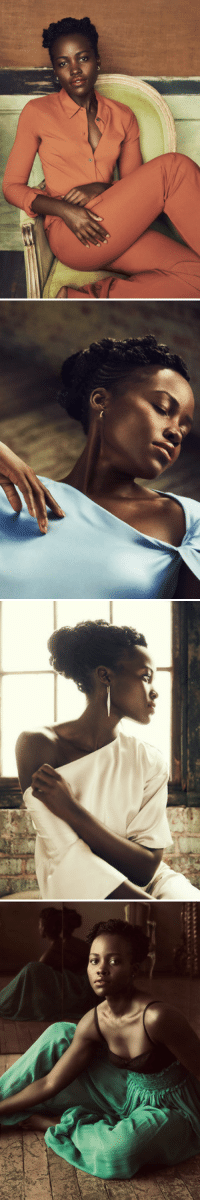 """<p><a href=""""https://allthesweetness.tumblr.com/post/171151742655/lupita-nyongo-photographed-by-miller-mobley-for"""" class=""""tumblr_blog"""">allthesweetness</a>:</p><blockquote><p> <small>Lupita Nyong'o photographed by Miller Mobley for the Hollywood Reporter </small><br/></p></blockquote>: <p><a href=""""https://allthesweetness.tumblr.com/post/171151742655/lupita-nyongo-photographed-by-miller-mobley-for"""" class=""""tumblr_blog"""">allthesweetness</a>:</p><blockquote><p> <small>Lupita Nyong'o photographed by Miller Mobley for the Hollywood Reporter </small><br/></p></blockquote>"""