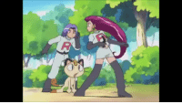"Target, Tumblr, and Angel: <p><a href=""https://angel-baez.tumblr.com/post/169485813585/remember-when-jessie-caught-seviper-and-almost"" class=""tumblr_blog"" target=""_blank"">angel-baez</a>:</p> <blockquote><p>remember when Jessie caught Seviper and almost murdered it with her bare hands in the process</p></blockquote>"
