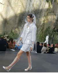 "<p><a href=""https://astrabeauty.tumblr.com/post/168060367552/paris-fashion-week-springsummer-2018chanel-follow"" class=""tumblr_blog"">astrabeauty</a>:</p><blockquote> <p>Paris fashion week spring/summer 2018</p> <p style="""">Chanel</p> <p><a href=""https://astrabeauty.tumblr.com"">Follow Me @ Astra Beauty</a></p> </blockquote>: <p><a href=""https://astrabeauty.tumblr.com/post/168060367552/paris-fashion-week-springsummer-2018chanel-follow"" class=""tumblr_blog"">astrabeauty</a>:</p><blockquote> <p>Paris fashion week spring/summer 2018</p> <p style="""">Chanel</p> <p><a href=""https://astrabeauty.tumblr.com"">Follow Me @ Astra Beauty</a></p> </blockquote>"