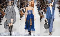 "<p><a href=""https://astrabeauty.tumblr.com/post/168060488042/paris-fashion-week-springsummer-2018-christian"" class=""tumblr_blog"">astrabeauty</a>:</p><blockquote> <p>Paris fashion week spring/summer 2018</p> <p>Christian Dior<br/>Photograph: Rex</p> <p><a href=""https://astrabeauty.tumblr.com"">Follow Me @ Astra Beauty</a></p> </blockquote>: <p><a href=""https://astrabeauty.tumblr.com/post/168060488042/paris-fashion-week-springsummer-2018-christian"" class=""tumblr_blog"">astrabeauty</a>:</p><blockquote> <p>Paris fashion week spring/summer 2018</p> <p>Christian Dior<br/>Photograph: Rex</p> <p><a href=""https://astrabeauty.tumblr.com"">Follow Me @ Astra Beauty</a></p> </blockquote>"
