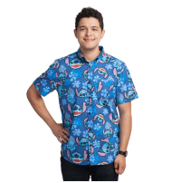 """Tumblr, Zoom, and Blog: <p><a href=""""https://awesomage.tumblr.com/post/173934156005/stitch-hawaiian-short-sleeve-shirt"""" class=""""tumblr_blog"""">awesomage</a>:</p><blockquote><p><b><a href=""""https://awesomage.com/stitch-hawaiian-short-sleeve-shirt/"""">  Stitch Hawaiian Short-Sleeve Shirt</a></b><a href=""""https://www.thinkgeek.com/images/products/zoom/kogk_stitch_hawaiian_sh_sleeve_shirt.jpg"""" title=""""Stitch Hawaiian Short-Sleeve Shirt""""></a><br/><br/></p></blockquote>"""