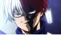 """Tumblr, Blog, and Okay: <p><a href=""""https://bnha-but-no-noses.tumblr.com/post/173687728402/angery"""" class=""""tumblr_blog"""">bnha-but-no-noses</a>:</p><blockquote><p>ANGERY</p></blockquote> <p>Okay, this is hilarious</p>"""