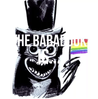 """<p><a href=""""https://cryptid-milkshake.tumblr.com/post/161787032860/the-babadook-is-one-thicc-bitch-lemme-see-that"""" class=""""tumblr_blog"""">cryptid-milkshake</a>:</p><blockquote><p>The babadook is one thicc bitch lemme see that babussy</p></blockquote>: <p><a href=""""https://cryptid-milkshake.tumblr.com/post/161787032860/the-babadook-is-one-thicc-bitch-lemme-see-that"""" class=""""tumblr_blog"""">cryptid-milkshake</a>:</p><blockquote><p>The babadook is one thicc bitch lemme see that babussy</p></blockquote>"""