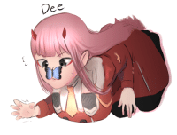 """Target, Tumblr, and youtube.com: <p><a href=""""https://datkohai.tumblr.com/post/171582894737/heres-dat-gurl-ajhsdkjshdfkj-pose-experiment"""" class=""""tumblr_blog"""" target=""""_blank"""">datkohai</a>:</p>  <blockquote><p>here's dat gurl</p><p>ajhsdkjshdfkj pose experiment aaaaaaa</p><p>Recorded it too&gt;timelapse here</p><p><a href=""""https://www.youtube.com/watch?v=0cytJZ5Lut0"""" target=""""_blank"""">https://www.youtube.com/watch?v=0cytJZ5Lut0</a><br/></p><p><a href=""""https://www.youtube.com/watch?v=U0W0M_6Xqf0"""" target=""""_blank"""">https://www.youtube.com/watch?v=U0W0M_6Xqf0</a></p><p>Consider helping me out on<a href=""""https://www.patreon.com/datkohai"""" target=""""_blank"""">Patreon</a>!<br/></p></blockquote>  <p>Look at best grill </p>"""