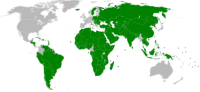 """Tumblr, Blog, and Maps: <p><a href=""""https://land-of-maps.tumblr.com/post/164194808566/countries-that-currently-recognise-palestine-as"""" class=""""tumblr_blog"""">land-of-maps</a>:</p>  <blockquote><p>Countries that currently recognise 'Palestine' as a state. [600x269]</p></blockquote>"""