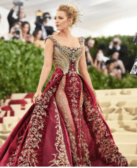"<p><a href=""https://libertarirynn.tumblr.com/post/173746304234/blake-livelys-met-gala-dress-was-stunning"" class=""tumblr_blog"">libertarirynn</a>:</p>  <blockquote><p>Blake Lively's Met Gala dress was stunning</p></blockquote>  <p>I also really love ScarJo's look</p><figure class=""tmblr-full"" data-orig-height=""923"" data-orig-width=""610""><img src=""https://78.media.tumblr.com/89f8b390d4a23dd9a0a23cad3f5c1685/tumblr_inline_p8he4vhTeF1rw09tq_500.jpg"" data-orig-height=""923"" data-orig-width=""610""/></figure>: <p><a href=""https://libertarirynn.tumblr.com/post/173746304234/blake-livelys-met-gala-dress-was-stunning"" class=""tumblr_blog"">libertarirynn</a>:</p>  <blockquote><p>Blake Lively's Met Gala dress was stunning</p></blockquote>  <p>I also really love ScarJo's look</p><figure class=""tmblr-full"" data-orig-height=""923"" data-orig-width=""610""><img src=""https://78.media.tumblr.com/89f8b390d4a23dd9a0a23cad3f5c1685/tumblr_inline_p8he4vhTeF1rw09tq_500.jpg"" data-orig-height=""923"" data-orig-width=""610""/></figure>"