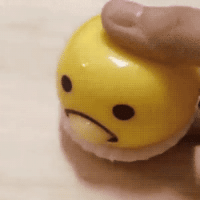 """Lazy, Tumblr, and Blog: <p><a href=""""https://novelty-gift-ideas.tumblr.com/post/161387979588/yellow-round-vomiting-sucking-lazy-egg"""" class=""""tumblr_blog"""">novelty-gift-ideas</a>:</p><blockquote><p><b><a href=""""https://novelty-gift-ideas.com/yellow-round-vomiting-sucking-lazy-egg/"""">  Yellow Round Vomiting &amp; Sucking Lazy Egg</a></b> <br/></p></blockquote>"""