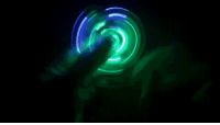 "Tumblr, Blog, and Led: <p><a href=""https://novelty-gift-ideas.tumblr.com/post/161980126943/crystal-clear-led-light-fidget-spinner"" class=""tumblr_blog"">novelty-gift-ideas</a>:</p><blockquote><p><a href=""https://novelty-gift-ideas.com/crystal-clear-led-light-fidget-spinner/""><b>Crystal Clear LED Light Fidget Spinner</b></a></p></blockquote>"