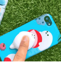 "<p><a href=""https://novelty-gift-ideas.tumblr.com/post/162752987268/squishy-animal-phone-case"" class=""tumblr_blog"">novelty-gift-ideas</a>:</p><blockquote><p><b><a href=""https://novelty-gift-ideas.com/squishy-cat-iphone-case/"">Squishy Animal Phone Case</a></b></p></blockquote>: <p><a href=""https://novelty-gift-ideas.tumblr.com/post/162752987268/squishy-animal-phone-case"" class=""tumblr_blog"">novelty-gift-ideas</a>:</p><blockquote><p><b><a href=""https://novelty-gift-ideas.com/squishy-cat-iphone-case/"">Squishy Animal Phone Case</a></b></p></blockquote>"