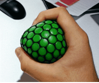 """Tumblr, Blog, and Com: <p><a href=""""https://novelty-gift-ideas.tumblr.com/post/165414116993/infectious-disease-stress-balls"""" class=""""tumblr_blog"""">novelty-gift-ideas</a>:</p><blockquote><p><b><a href=""""https://novelty-gift-ideas.com/infectious-disease-stress-balls/"""">  Infectious Disease Stress Balls</a></b><br/><br/></p></blockquote>"""