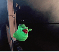 """<p><a href=""""https://novelty-gift-ideas.tumblr.com/post/165772747188/ghostbusters-floating-slimer-halloween-decoration"""" class=""""tumblr_blog"""">novelty-gift-ideas</a>:</p><blockquote><p><b><a href=""""https://novelty-gift-ideas.com/ghostbusters-floating-slimer-halloween-decoration/"""">  Ghostbusters Floating Slimer Halloween Decoration</a></b><br/><br/></p></blockquote>: <p><a href=""""https://novelty-gift-ideas.tumblr.com/post/165772747188/ghostbusters-floating-slimer-halloween-decoration"""" class=""""tumblr_blog"""">novelty-gift-ideas</a>:</p><blockquote><p><b><a href=""""https://novelty-gift-ideas.com/ghostbusters-floating-slimer-halloween-decoration/"""">  Ghostbusters Floating Slimer Halloween Decoration</a></b><br/><br/></p></blockquote>"""