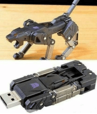 "Transformers, Tumblr, and Blog: <p><a href=""https://novelty-gift-ideas.tumblr.com/post/166475088803/transformers-usb-drive"" class=""tumblr_blog"">novelty-gift-ideas</a>:</p><blockquote><p><b><a href=""https://novelty-gift-ideas.com/transformers-usb-drive/"">Transformers USB Drive</a></b></p></blockquote>"